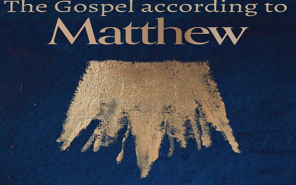 Matthew graphic 13.jpg