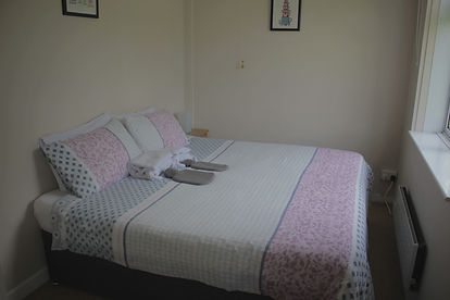 4 Main Bedroom.JPG