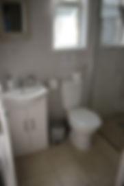 One Bathroom.JPG