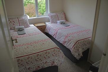 2 Second Bedroom.jpg