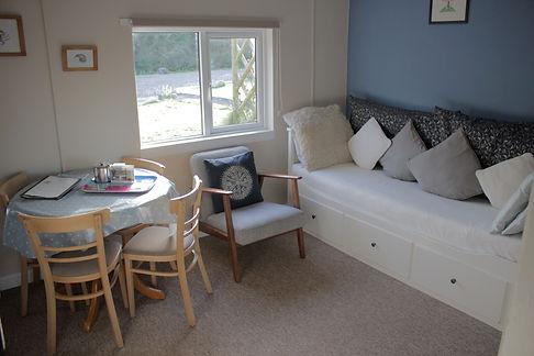 Two Living Room.JPG