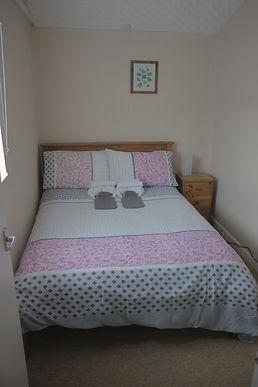 4 Second Bedroom.JPG