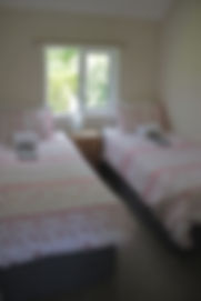 1 Second Bedroom.JPG