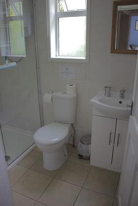 2 Shower Room.jpg