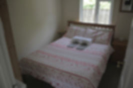 1 Main Bedroom.JPG