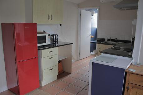 Four Kitchen.jpg