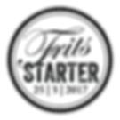 logo fritsstarter.png