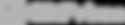 GitPrime_logo.png