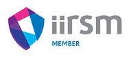 iirsm member.jpg