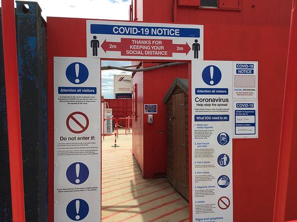Redrow Entrance.jpg