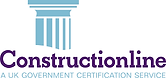 constructiononline.png