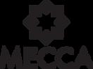 Mecca_LogoBlackStraight_LQ.png