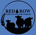 2019 Red-Bow Logo - BLUE.jpg