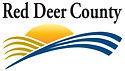 2014 Red Deer County Logo JPG.JPG