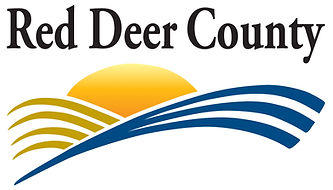 2014 Red Deer County Logo JPG.JPG