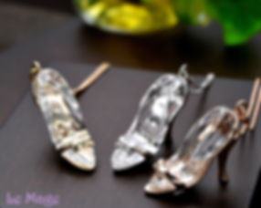 LM_CinderellaShoe.jpg