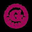 ジェムハン.ロゴ.1.png