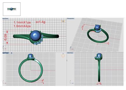 CADデータ.4.jpeg