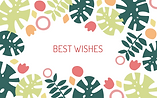 009_best_wishes.png
