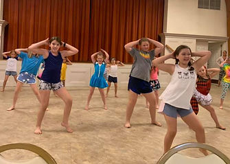 Dance Camp Image.jpg