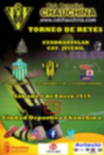 torneo juvenil.jpg
