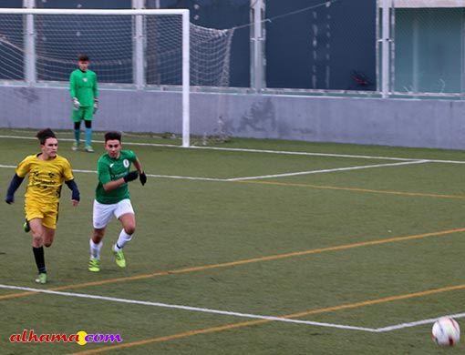 b_580_900_16777215_10_images_stories_deportes_2018_alhamena_jornada14_ene2018_030
