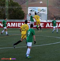 b_580_900_16777215_10_images_stories_deportes_2018_alhamena_jornada14_ene2018_024