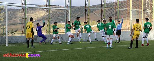 b_580_900_16777215_10_images_stories_deportes_2018_alhamena_jornada14_ene2018_015