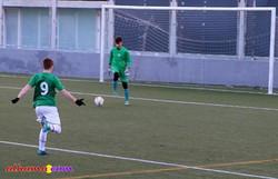 b_580_900_16777215_10_images_stories_deportes_2018_alhamena_jornada14_ene2018_021