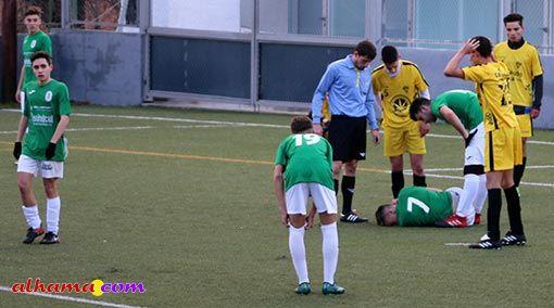 b_580_900_16777215_10_images_stories_deportes_2018_alhamena_jornada14_ene2018_034
