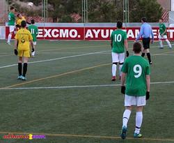 b_580_900_16777215_10_images_stories_deportes_2018_alhamena_jornada14_ene2018_022