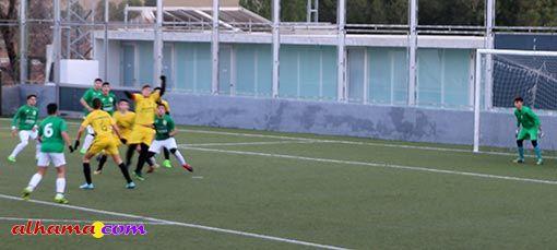 b_580_900_16777215_10_images_stories_deportes_2018_alhamena_jornada14_ene2018_027