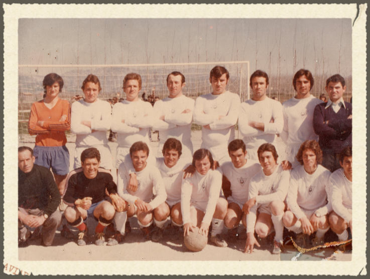 1978.febrero