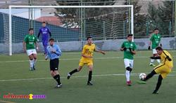 b_580_900_16777215_10_images_stories_deportes_2018_alhamena_jornada14_ene2018_044