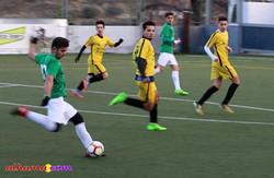 b_580_900_16777215_10_images_stories_deportes_2018_alhamena_jornada14_ene2018_037
