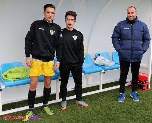b_580_900_16777215_10_images_stories_deportes_2018_alhamena_jornada14_ene2018_014