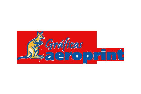 LOGO AEROPRINT copia-page-001.png