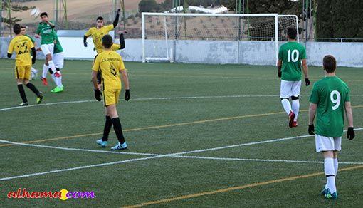 b_580_900_16777215_10_images_stories_deportes_2018_alhamena_jornada14_ene2018_018