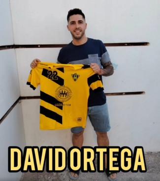 D.ORTEGA