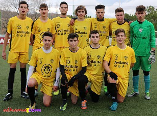b_580_900_16777215_10_images_stories_deportes_2018_alhamena_jornada14_ene2018_011