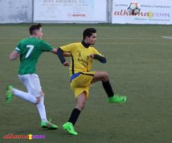 b_580_900_16777215_10_images_stories_deportes_2018_alhamena_jornada14_ene2018_033