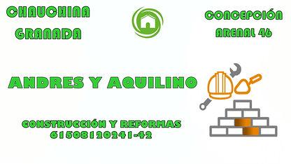 andres y aquilino (2).jpg