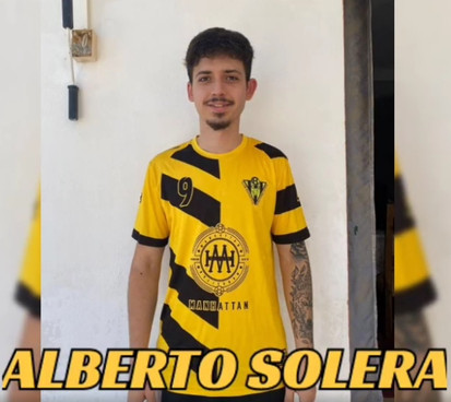 A.SOLERA