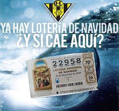cartel-navidad_lotria2013.jpg