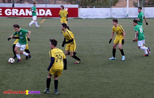 b_580_900_16777215_10_images_stories_deportes_2018_alhamena_jornada14_ene2018_031