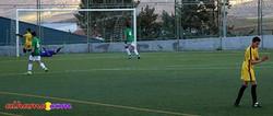 b_580_900_16777215_10_images_stories_deportes_2018_alhamena_jornada14_ene2018_020