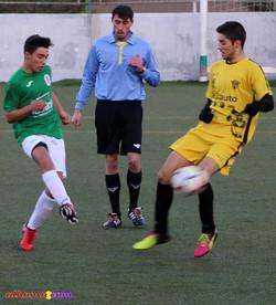 b_580_900_16777215_10_images_stories_deportes_2018_alhamena_jornada14_ene2018_026
