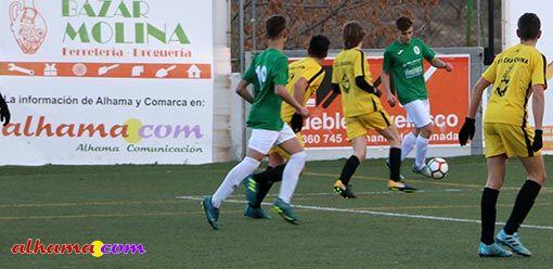 b_580_900_16777215_10_images_stories_deportes_2018_alhamena_jornada14_ene2018_023