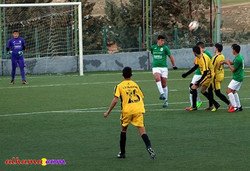 b_580_900_16777215_10_images_stories_deportes_2018_alhamena_jornada14_ene2018_025