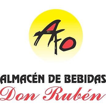 LOGO_Rubén_AFO-page-001.jpg
